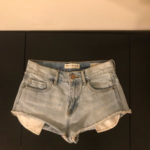Bullhead Denim Co. Shorts